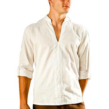 Linen Oasis Shirt.jpg