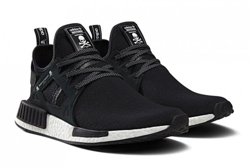 masterind-japan-nmd-xr1-tubular-instinct-adidas-originals.jpg