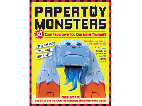 monster-book-paper-toy-monsters-diy.png