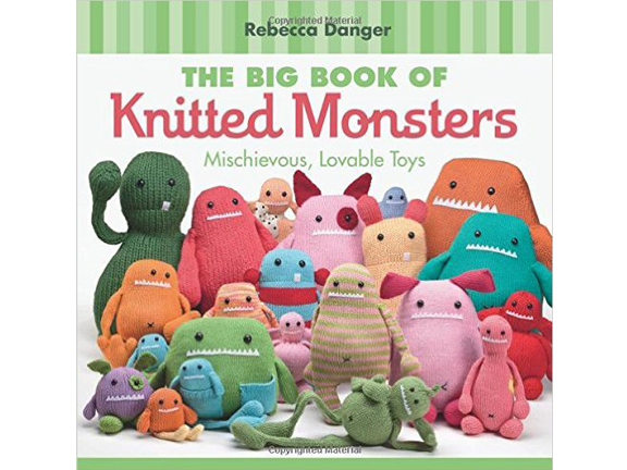 monster-book-the-big-book-of-knitted-monsters-rebecca-danger.png