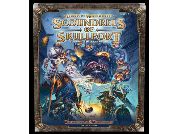 monster-game-scoundrels-of-skullport-boardgame.png