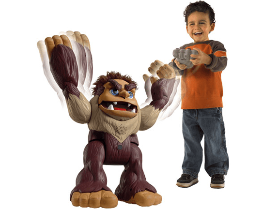 monster-toy-bigfoot-imaginext.png