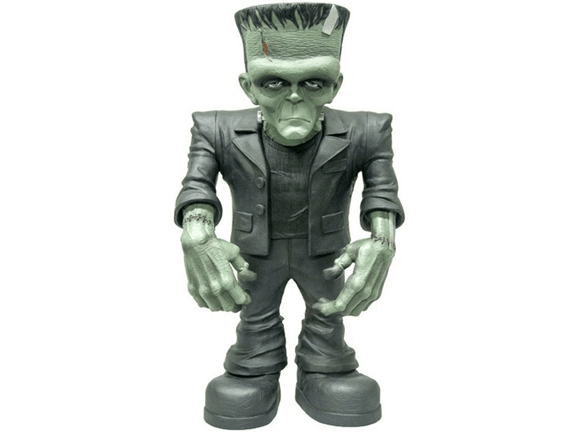 monster-toy-frankenstein-action-figure.png