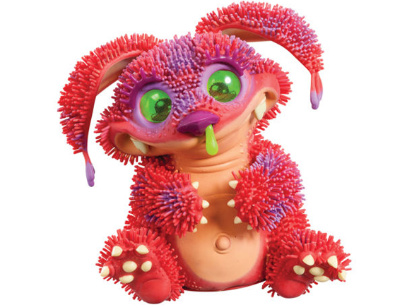 monster-toy-interactive-xeno-burnt-orange.png