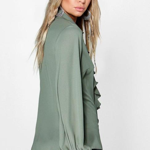 ona-ruffle-detail-blouse-boohoo-2
