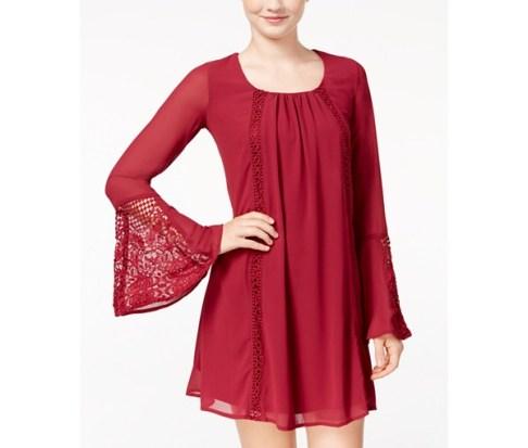 sequin-hearts-junior-shift-dress