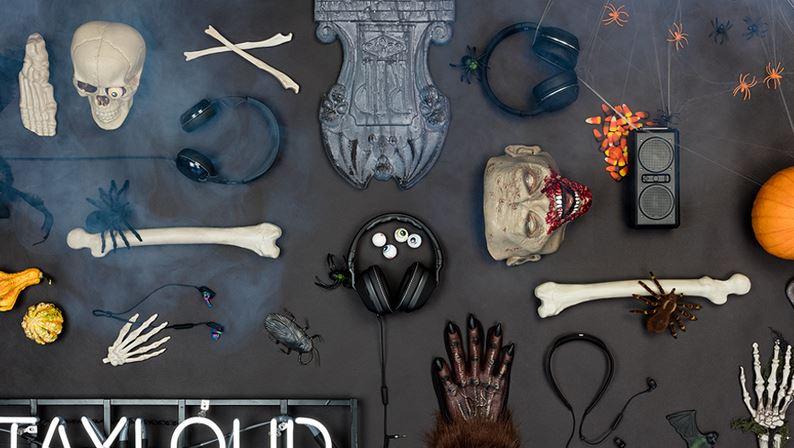 skullcandy-banner.JPG