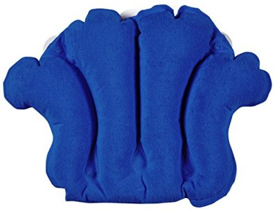 Terry-Bath-Pillow-Best-Inflatable-Neck-Support-Absorbent5.jpg