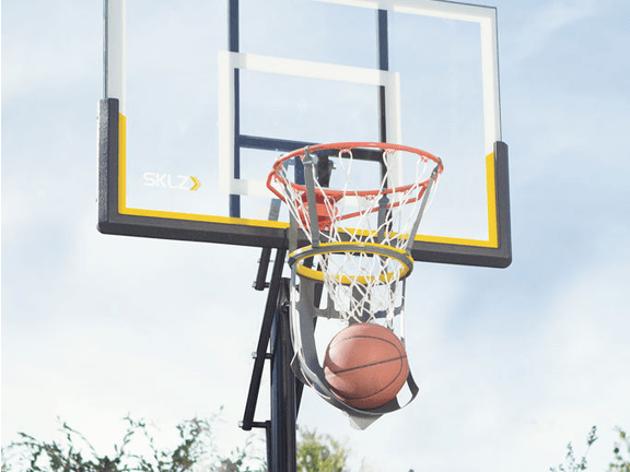 basketball-practice-kick-out-360-sklz-2