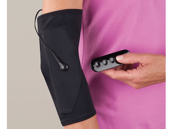 cordless-tennis-elbow-pain-relieving-sleeve