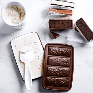 ice-cream-sandwich-maker-2