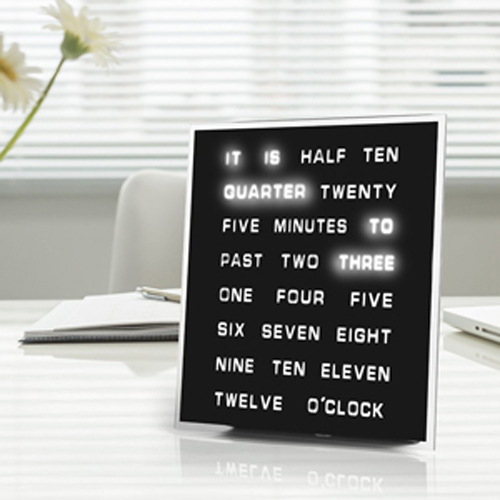 numberless-desk-clock.jpg