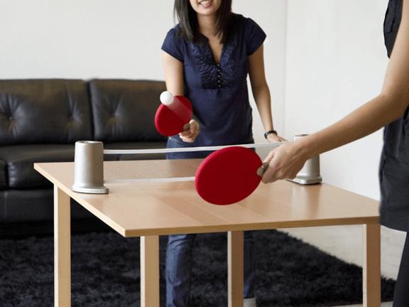 portable-ping-pong-table-tennis-pongo-actual