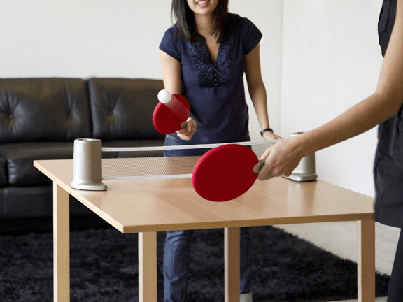 portable-ping-pong-table-tennis-pongo-actual