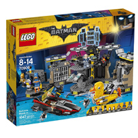 batcave-break-in-lego-box