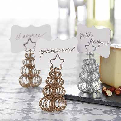 curl-tree-place-card-holders-ornaments-2