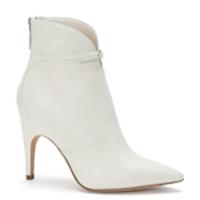 her-derek-lam-lana-booties-white