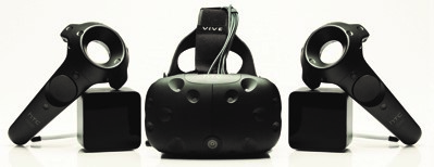 htc-vive-vr-system-set