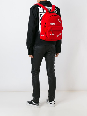 mens-bag-red-backpack-egoist-joshua-sanders-3