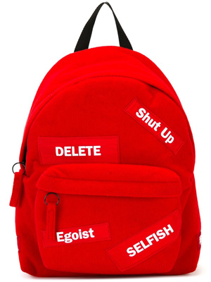 mens-bag-red-backpack-egoist-joshua-sanders