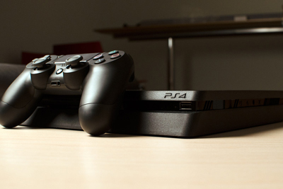 playstation-ps-4-2