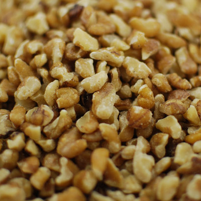 small-walnut-pieces-5-lb-box-bremner-farms-roadside-stand