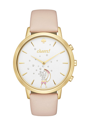 womens-watch-vachetta-and-gold-hybrid-smart-watch-kate-spade-2