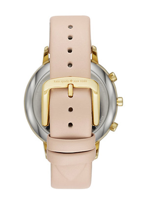 womens-watch-vachetta-and-gold-hybrid-smart-watch-kate-spade-3
