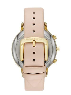 womens-watch-vachetta-and-gold-hybrid-smart-watch-kate-spade-3