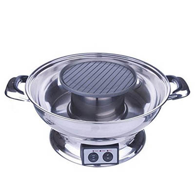 chinese-new-year-shabu-shabu-hot-pot-with-bbq-grill