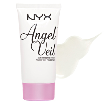 NYX Cosmetics | Angel Veil Skin Perfecting Primer