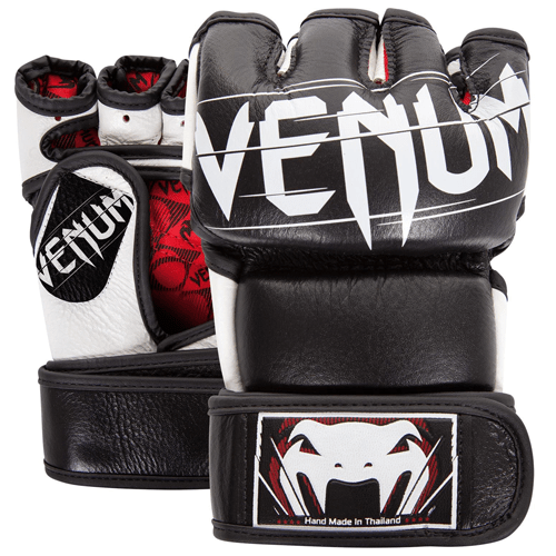 Venum-Undisputed 2 MMA Gloves