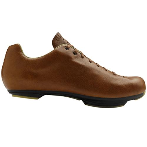 GIro-Republic LX Shoes