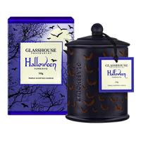 home2-glasshouse_halloween_2018