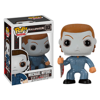 others2-funko_pop_michael_myers