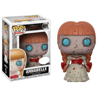 others3-funko_pop_annabelle