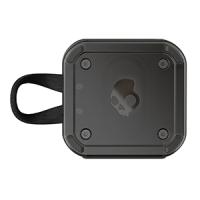tech3-skullcandy_barricade_mini_speaker