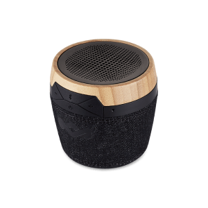 Earth Herto House of Marley Chant Mini Bamboo Speaker