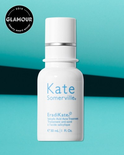 Best Acne Treatment- Kate Somerville TruBlend Matte Made Liquid Foundation