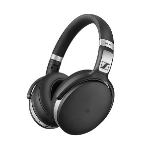 Headphone gifts for music lovers- Sennheiser HD 4.50 BTNC headphones