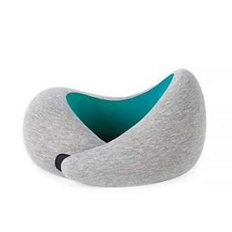 Ostrich Pillow Go travel pillow