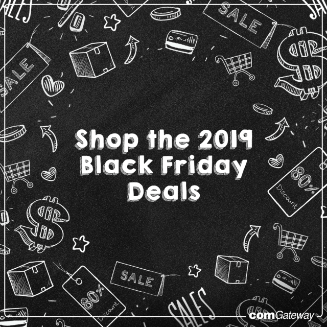black friday online deals 2019 for international shoppers- blog cover photo
