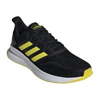 adidas Falcon Mens Running Shoes