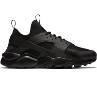 NIKE AIR Huarache Run Ultra Mens Casual Shoe