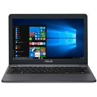 Asus Vivobook 11.6