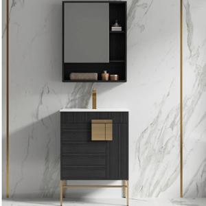 Wayfair Casey Single Bathroom Vanity Set