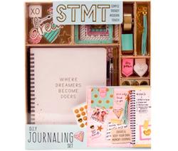 Horizon Group USA STMT Journaling Set