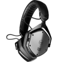 V-Moda M-200 Active Noise Cancellation