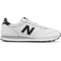 New Balance 311 Shoes
