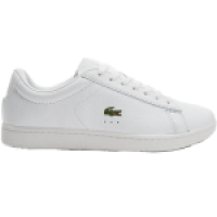 Lacoste Carnaby Leather Sneakers